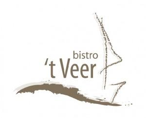 Logo tveer