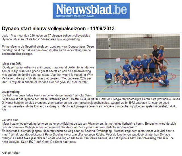 Nieuw-seizoen2013