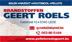 Terreinsponsoring Geert Roels 250