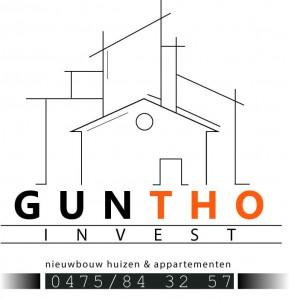 guntho-invest-logo_3_orig