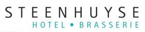 logo Steenhuyse